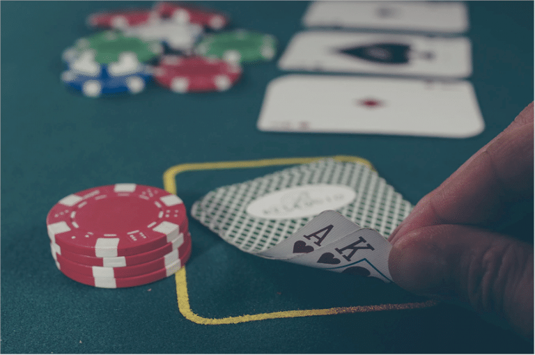 6 Reasons Why Poker is Way Harder Than it Looks