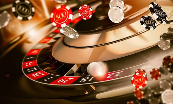 Protected: Why no deposit casino bonuses must always be claimed