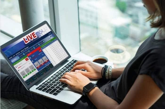 The Upward Trajectory of Live Casino Games
