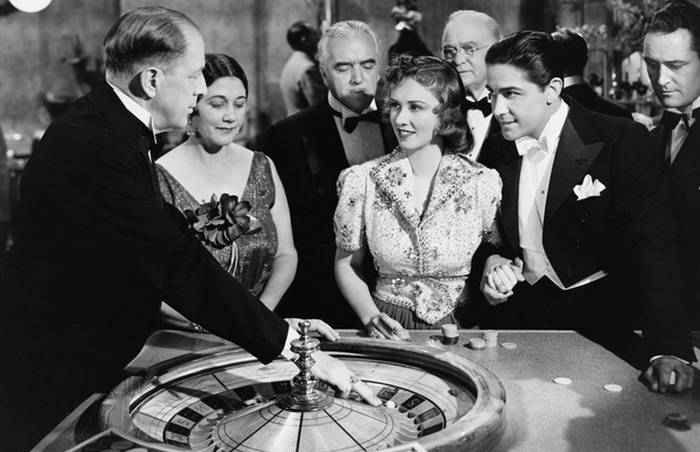 All About Roulette: History, Where to Play, How to Play