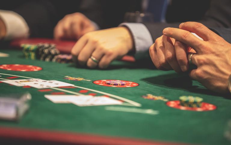 Online Gambling Regulations in Canada