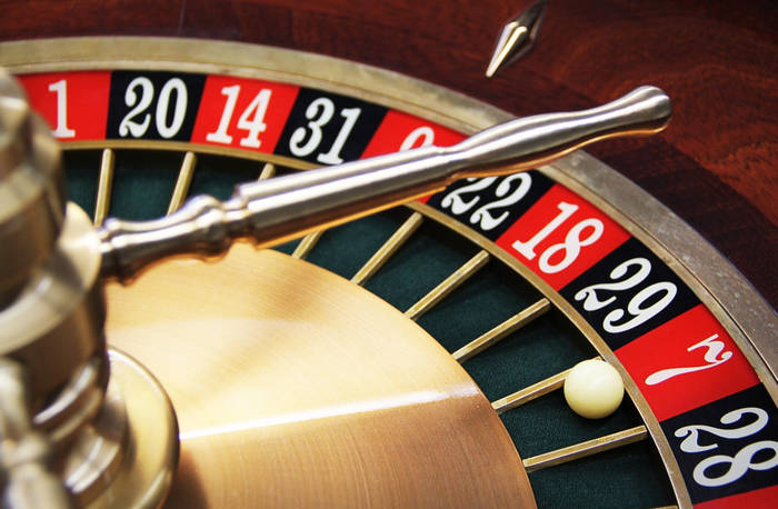 Should Roulette Developers Take Inspiration From Slots and Start Using Themes?