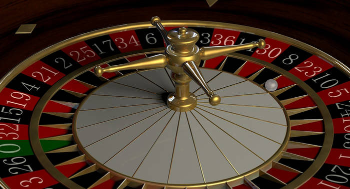 Should You Play Roulette In 2020?
