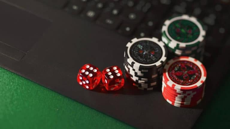 Can You Gamble Online in Indonesia?