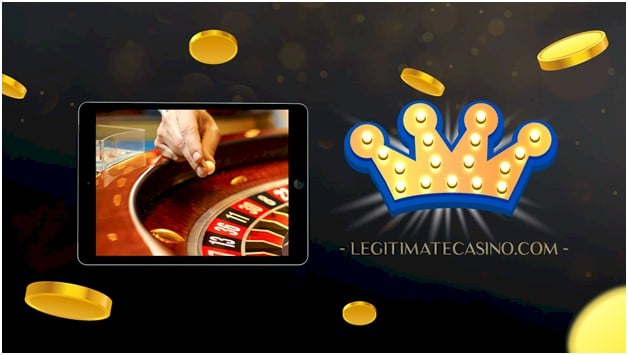 How to Beat Live Roulette & Strategy Tips