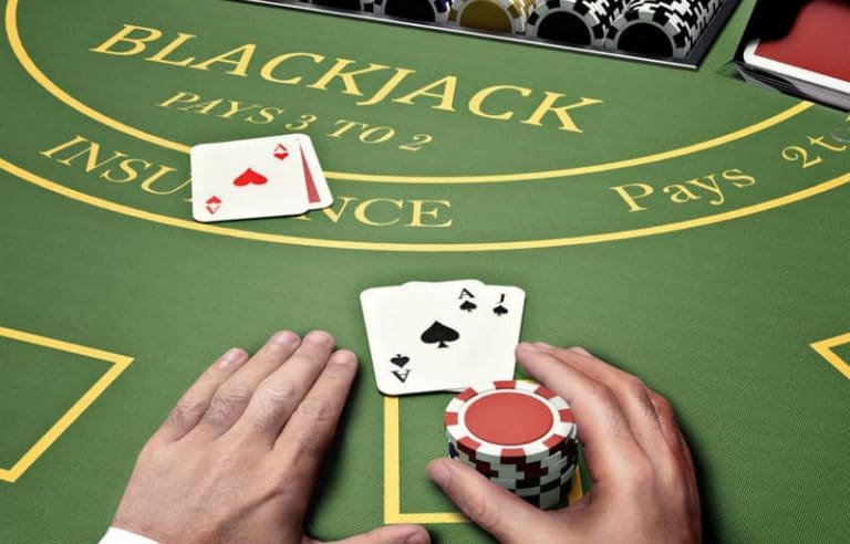 4 Blackjack Skills That Can Earn You Money – Even If You're A Beginner