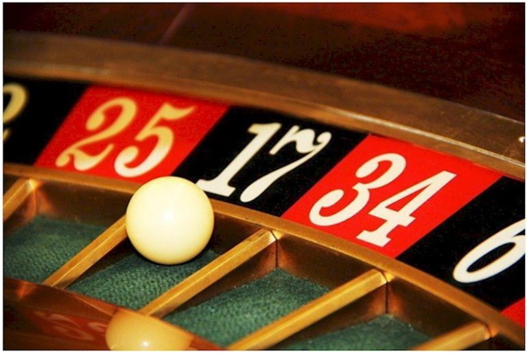 What is the House Edge in Roulette?