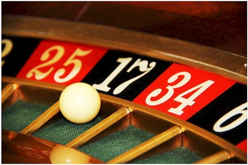What is the House Edge in Roulette? - Professional Roulette Systems & Strategies