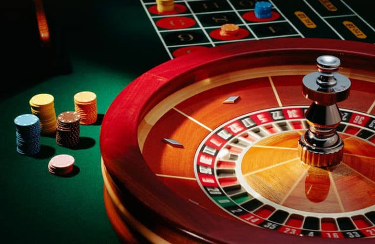 Latest Technology Advancements in Online Roulette