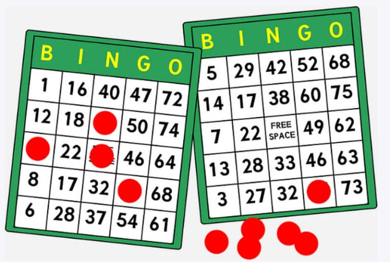 Can You Make Money From Bingo?