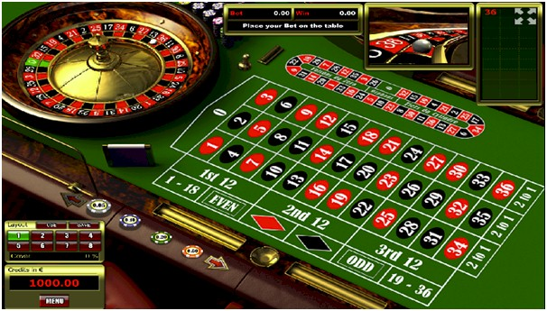Back to Basics: Choosing the Best Roulette Casino for You