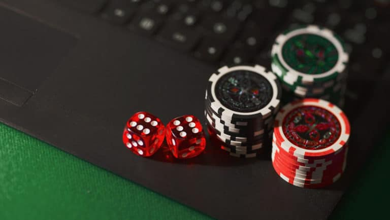 X Online Casino Games You Can Play In Australia