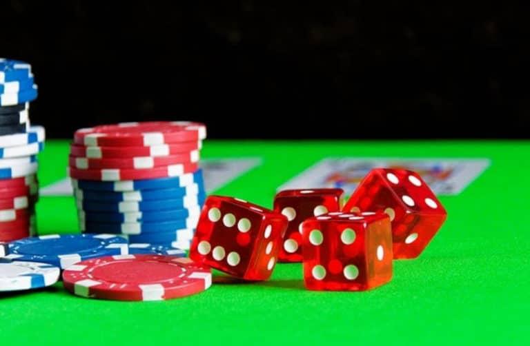 6 Types of Casino Games a Beginner Can Enjoy