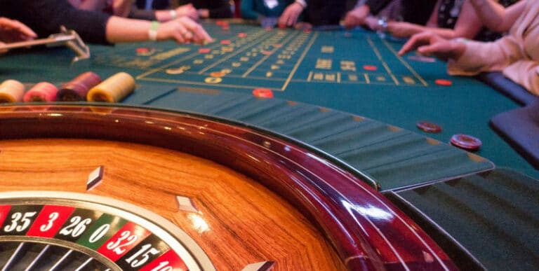A Simple Guide To Roulette, and Which Version To Play