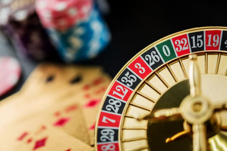 What Can We Expect from Online Roulette in 2021?