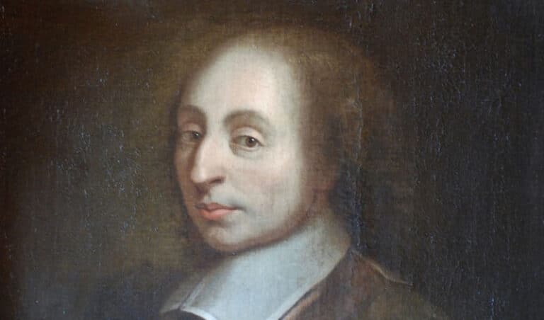 How Much Do You Know About Roulette Inventor Blaise Pascal?
