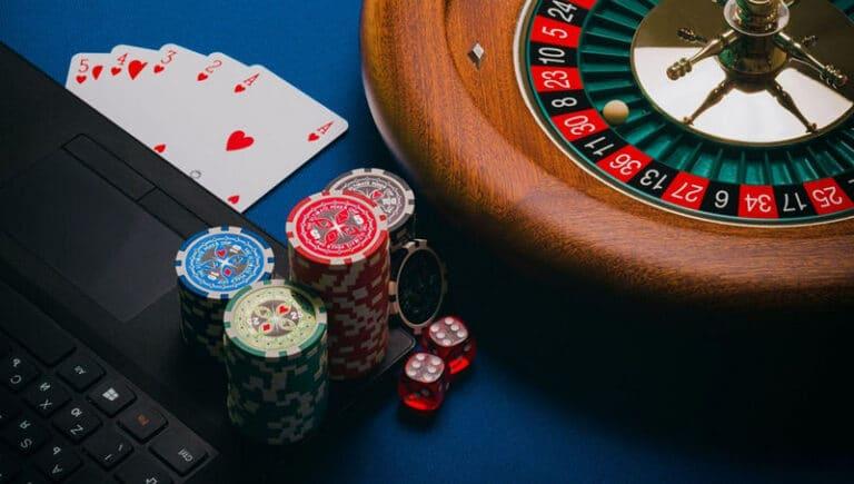How Random Is Online Roulette?
