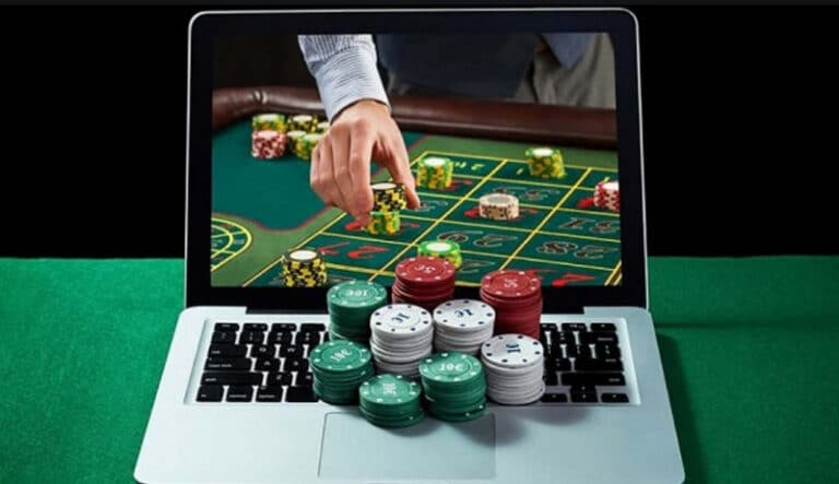 5 Real Money Websites to Play Casino Games Online