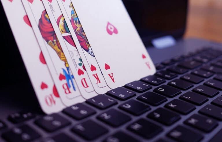 Top 4 Not on Gamstop Casinos