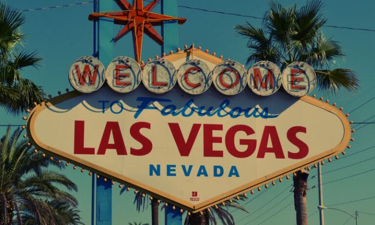 Is Playing Online Better Than Playing In Vegas?