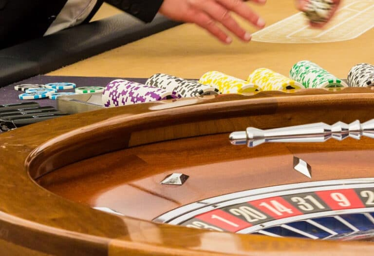 What Are the Best Places to Play Roulette?
