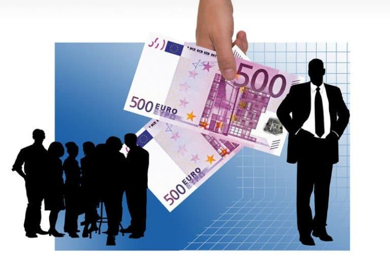 Are No-Deposit Bonuses Worthwhile?