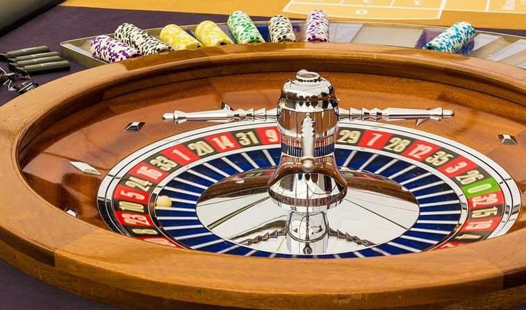 A Master of Reinvention – How Roulette Has Evolved Through the Years
