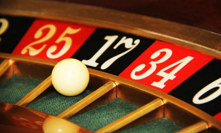 How to Get the Best Online Casino Experience