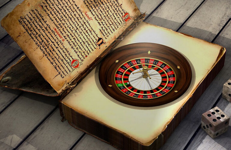Online Roulette Variations and Where To Play Them