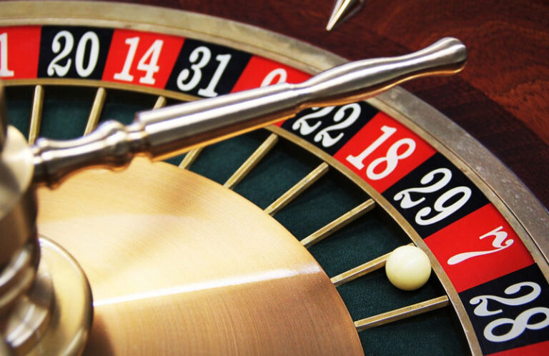 Evolutions Online Roulette Players Expect as the Game Builds on Foundations