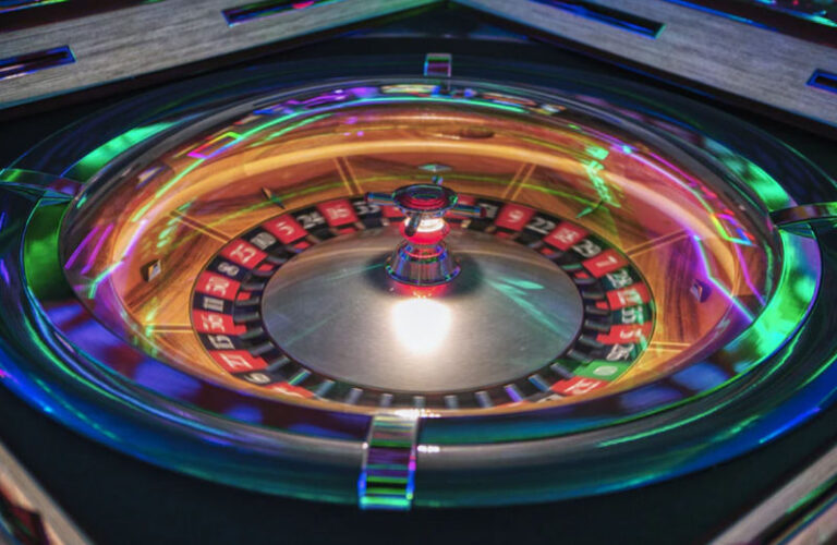 Your Guide To Choosing The Best Online Roulette Casino
