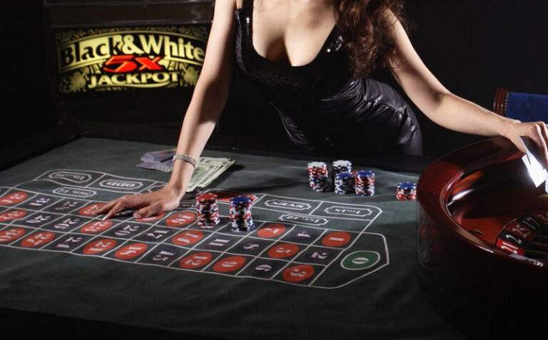Do Roulette Games Give More Winnings in Distinct Casinos?