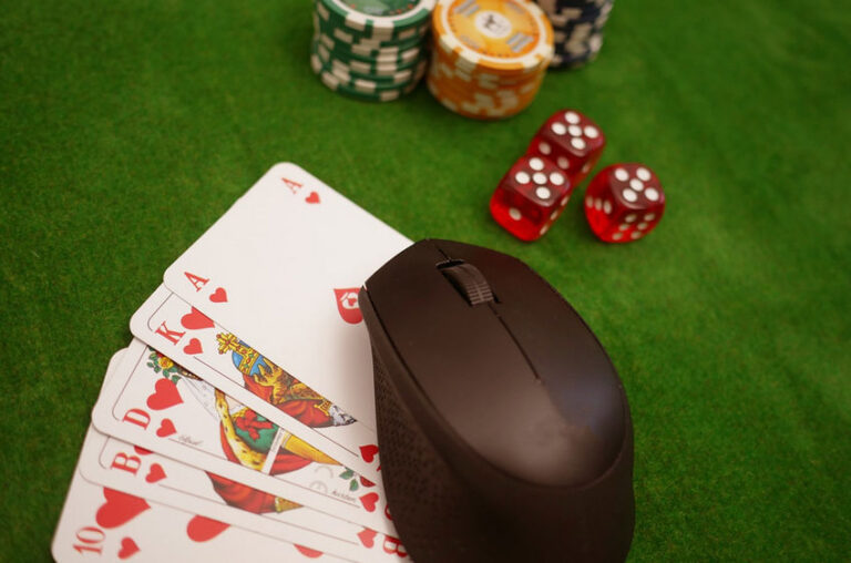 Find the Best Online Casinos in Pennsylvania