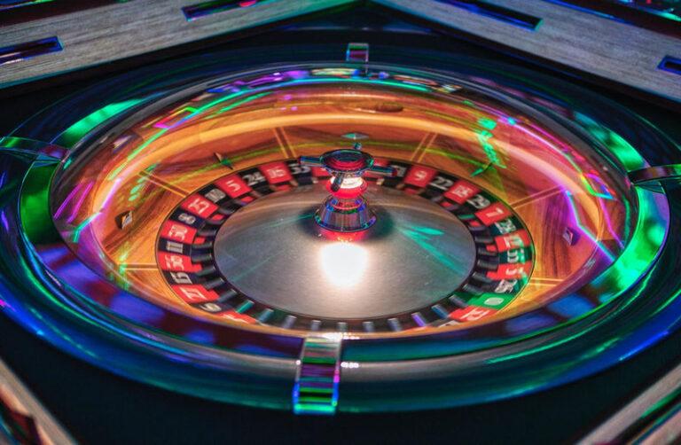 Progressive and Non-Progressive Betting Systems in Online Roulette – Do They Work?